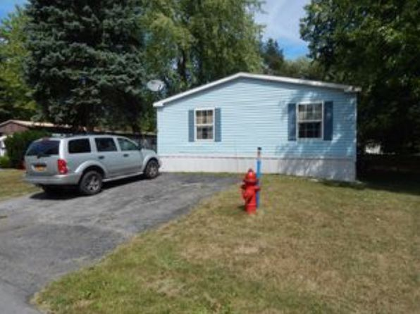 3 bed 2 bath Single Family at 28 Overlook Dr Batavia, NY, 14020 is for sale at 40k - 1 of 18