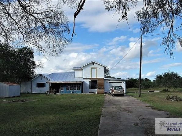 6 bed 3 bath Single Family at 11027 ARKANSAS AVE BROWNSVILLE, TX, 78521 is for sale at 218k - 1 of 11