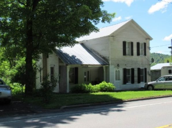 3 bed 1 bath Single Family at 3200 State Highway 166 Cherry Valley, NY, 13320 is for sale at 45k - 1 of 2