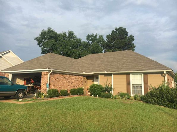 3 bed 2 bath Single Family at 224 Shadow Creek Dr Florence, MS, 39073 is for sale at 135k - 1 of 13