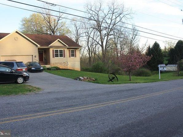3 bed 2 bath Single Family at 3990 N Rohrbaugh Rd Seven Valleys, PA, 17360 is for sale at 200k - 1 of 30