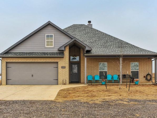 3 bed 2 bath Single Family at 9124 County Road 408a Grandview, TX, 76050 is for sale at 350k - 1 of 35