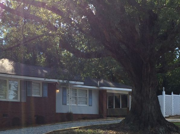 3 bed 1 bath Single Family at 2401 SUMMERVILLE RD Phenix City, AL, null is for sale at 75k - 1 of 15