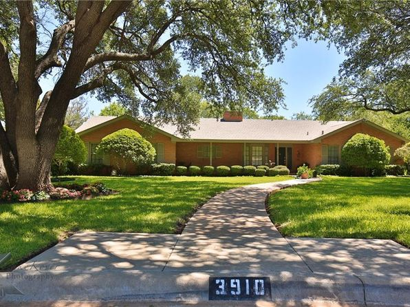 3 bed 3 bath Single Family at 3910 Monticello Cir Abilene, TX, 79605 is for sale at 330k - 1 of 36