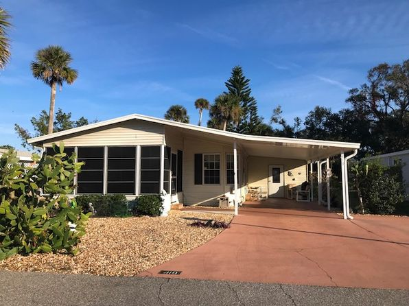 2 bed 2 bath Mobile / Manufactured at 419 Rio Grande Edgewater, FL, 32141 is for sale at 34k - 1 of 13