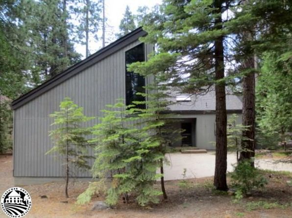 3 bed 3 bath Single Family at 29365 Alpine Dr Cold Springs, CA, 95335 is for sale at 419k - 1 of 30