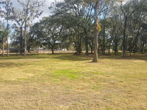 null bed null bath Vacant Land at 3509 Jernigan Ln Dover, FL, 33527 is for sale at 40k - 1 of 4
