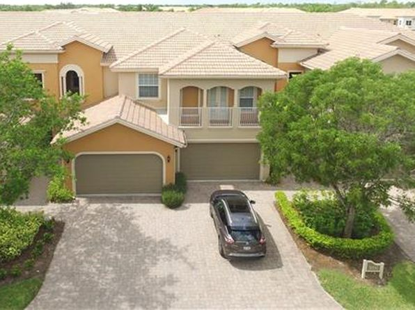3 bed 3 bath Condo at 3600 Lansing Loop Estero, FL, 33928 is for sale at 300k - 1 of 25