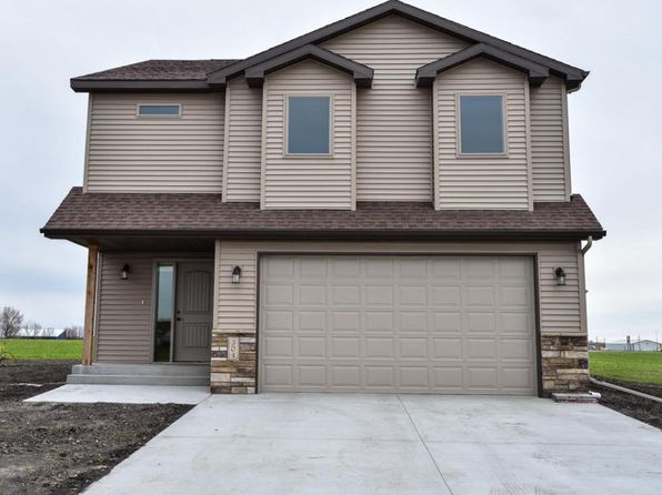 3 bed 3 bath Single Family at 304 Vigen Ln Lake Park, MN, 56554 is for sale at 259k - 1 of 45