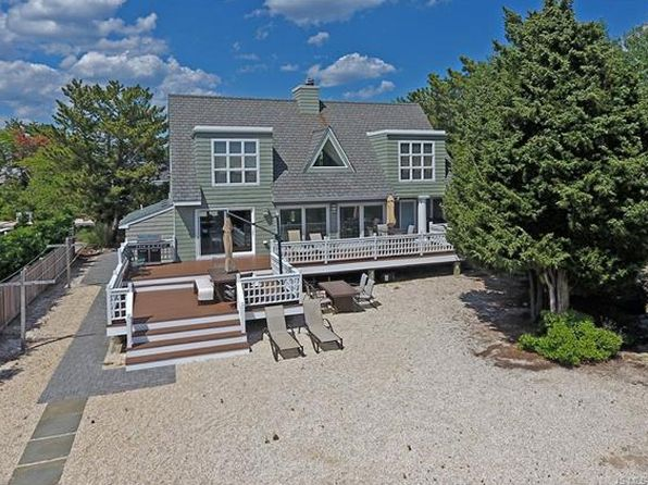4 bed 4 bath Single Family at 295 Tidal Dr Long Beach Township, NJ, 08008 is for sale at 1.33m - 1 of 26