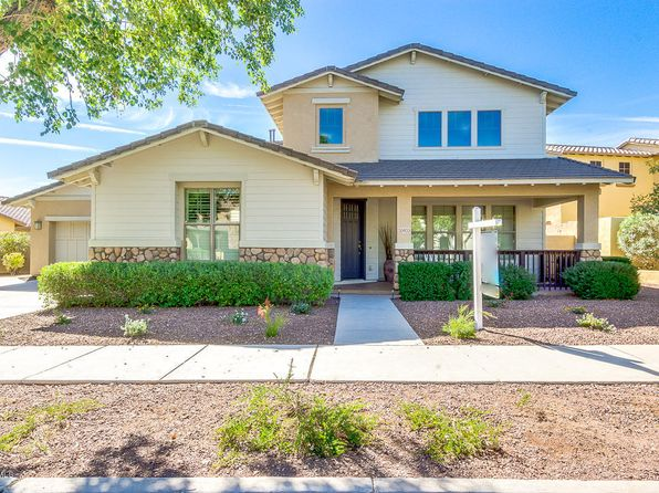 5 bed 3.5 bath Single Family at 20933 W Cora Vis Buckeye, AZ, 85396 is for sale at 435k - 1 of 63