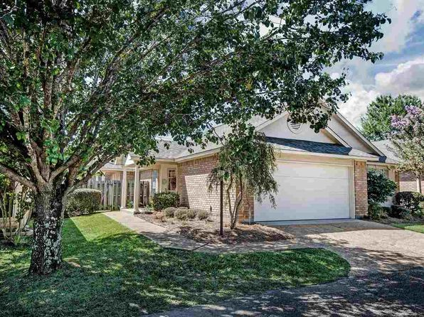 2 bed 2 bath Single Family at 511 Biscayne Cv W Clinton, MS, 39056 is for sale at 140k - 1 of 20