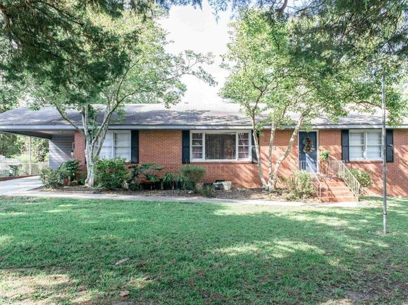 3 bed 2 bath Single Family at 104 Kingsway Dr Warner Robins, GA, 31088 is for sale at 90k - 1 of 19