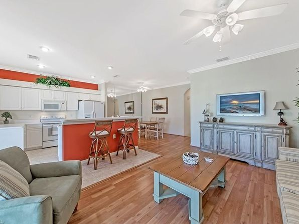 2 bed 2 bath Condo at 1787 Morning Sun Ln Naples, FL, 34119 is for sale at 240k - 1 of 24