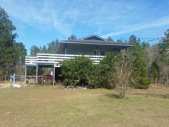 2 bed 1 bath Single Family at 218 Acacia Dr Interlachen, FL, 32148 is for sale at 80k - 1 of 9