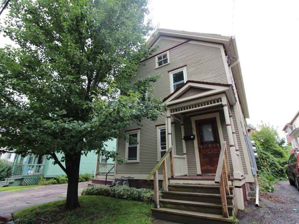 4 bed null bath Multi Family at 47-49 Greene St Burlington, VT, 05401 is for sale at 395k - 1 of 30