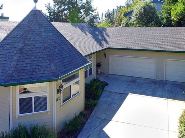 3 bed 3 bath Single Family at 3600 Knob Cone Dr Kelseyville, CA, 95451 is for sale at 425k - 1 of 59