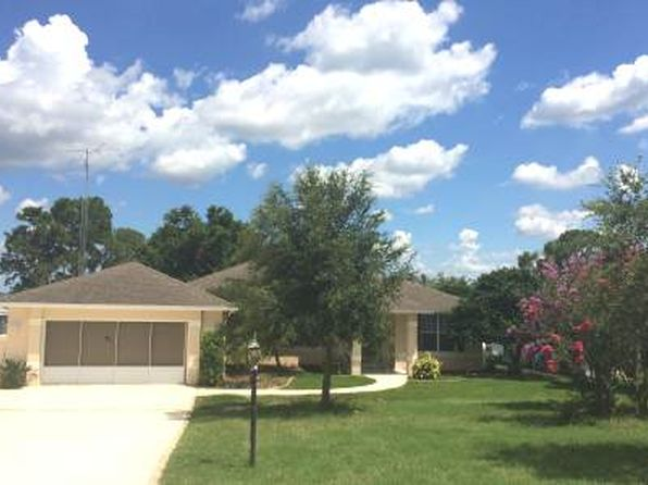 3 bed 2 bath Single Family at 2989 Placid View Dr Lake Placid, FL, 33852 is for sale at 399k - 1 of 24