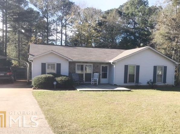 3 bed 2 bath Single Family at 311 Moccasin Trl Lagrange, GA, 30241 is for sale at 124k - 1 of 12