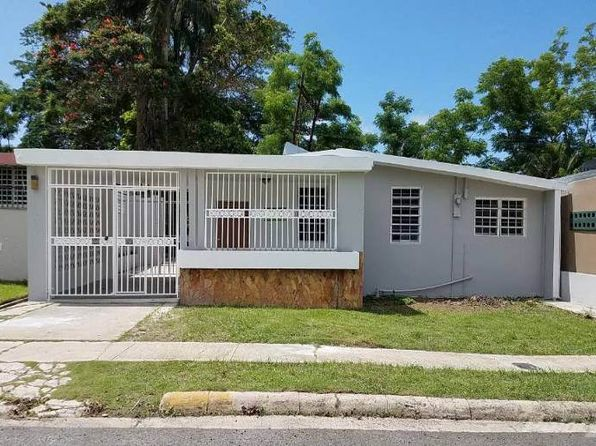 3 bed 1 bath Single Family at  Urb. La Riviera San Juan (Hud) San Juan, PR, 00921 is for sale at 93k - 1 of 3