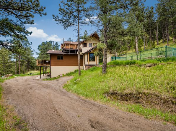 3 bed 3 bath Single Family at 273 Green Meadow Ln Boulder, CO, 80302 is for sale at 850k - 1 of 12