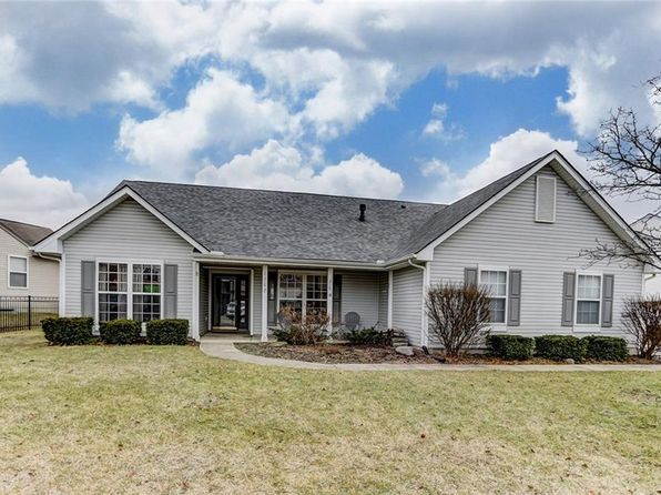 3 bed 2 bath Single Family at 1108 Mistygate Dr Beavercreek Township, OH, 45324 is for sale at 195k - 1 of 32