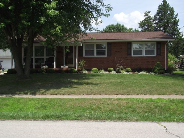3 bed 2 bath Single Family at 5903 Milan Ct Louisville, KY, 40258 is for sale at 150k - 1 of 26