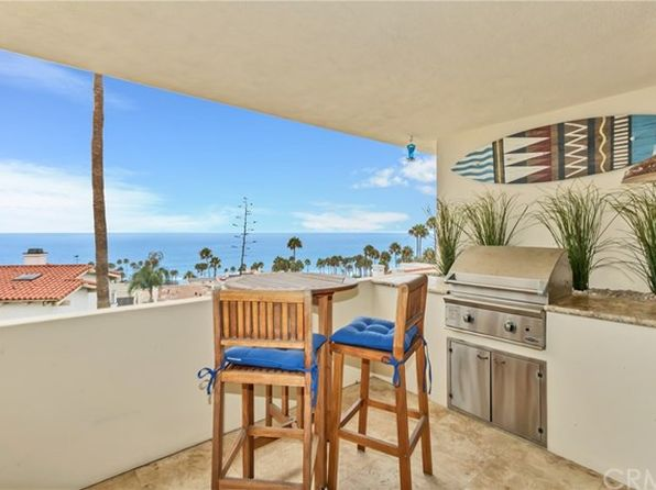 1 bed 1 bath Condo at 420 Monterey Lane 2c San Clemente, CA, 92672 is for sale at 725k - 1 of 17