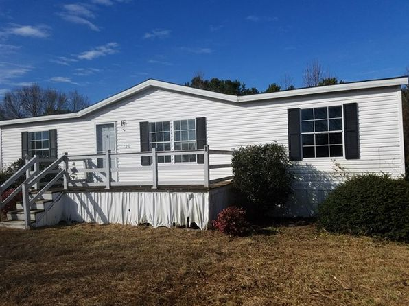 3 bed 2 bath Mobile / Manufactured at 120 Laura Ave Princeton, NC, 27569 is for sale at 42k - 1 of 7