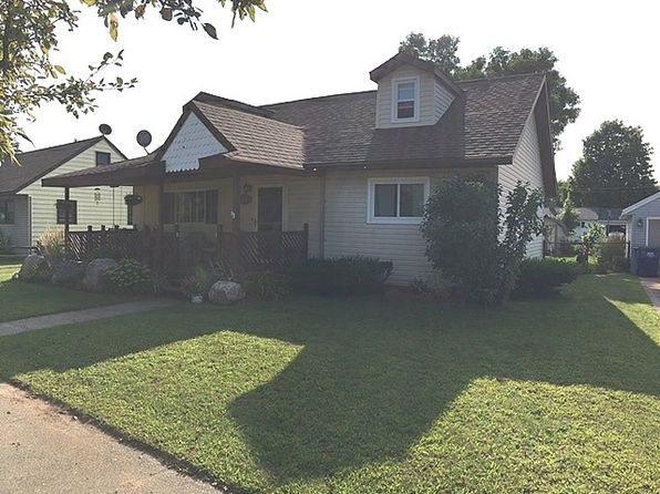 3 bed 2 bath Single Family at 508 Ridgeland Ave Schofield, WI, 54476 is for sale at 120k - 1 of 3