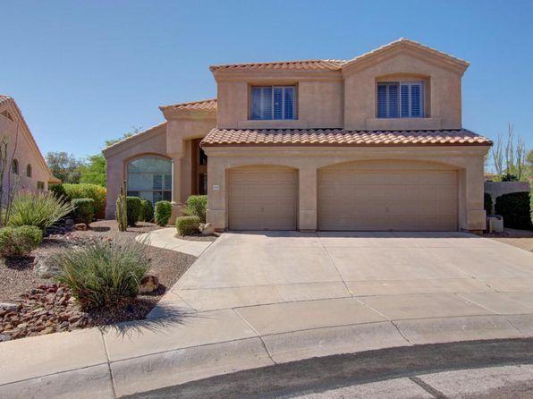 4 bed 4 bath Single Family at 10042 E Karen Dr Scottsdale, AZ, 85260 is for sale at 565k - 1 of 51