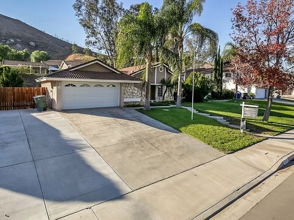 3 bed 2 bath Single Family at 5716 Yarborough Dr Riverside, CA, 92505 is for sale at 400k - 1 of 29
