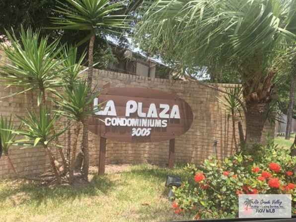 2 bed 1 bath Condo at 3005 Old Alice Rd Brownsville, TX, 78521 is for sale at 60k - 1 of 12