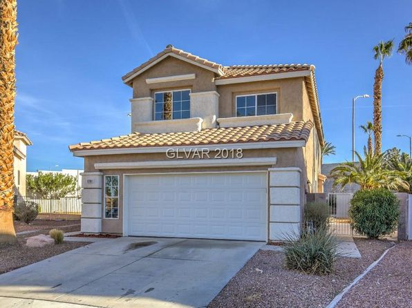 4 bed 3 bath Single Family at 1701 TALON AVE HENDERSON, NV, 89074 is for sale at 400k - 1 of 30