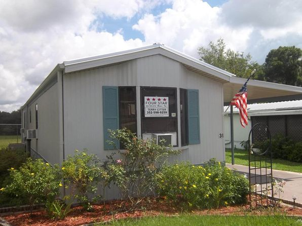 2 bed 2 bath Single Family at 7101 W Anthony Rd Ocala, FL, 34479 is for sale at 16k - 1 of 13