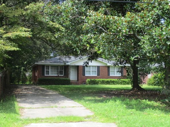 3 bed 2 bath Single Family at 1062 Pine St Hanahan, SC, 29410 is for sale at 94k - 1 of 12
