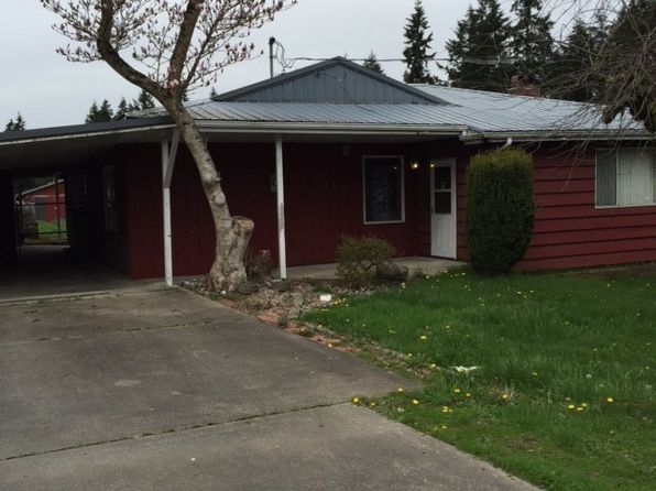 2 bed 2 bath Single Family at 4217 72nd St E Tacoma, WA, 98443 is for sale at 430k - 1 of 7