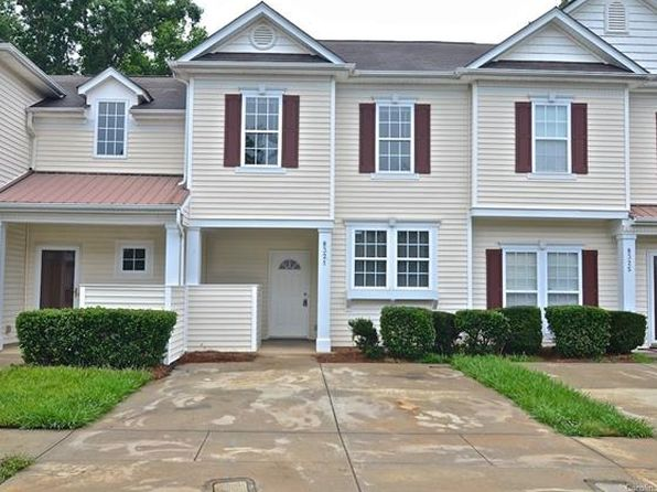 3 bed 3 bath Townhouse at 8321 Carob Tree Ln Charlotte, NC, 28215 is for sale at 135k - 1 of 13