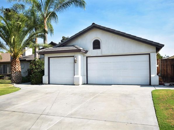 5 bed 2 bath Single Family at 10510 Mersham Hill Dr Bakersfield, CA, 93311 is for sale at 335k - 1 of 38