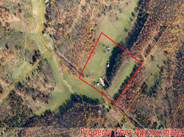 3 bed 1 bath Single Family at 741 Teter Rd Baker, WV, 26801 is for sale at 63k - google static map