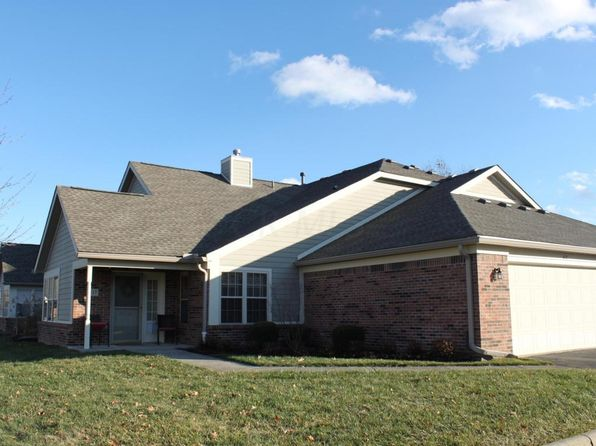 3 bed 3 bath Condo at 417 Charles Spring Dr Powell, OH, 43065 is for sale at 215k - 1 of 26