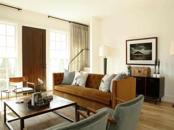 4 bed 4.5 bath Townhouse at 564 Bismark Rd NE Atlanta, GA, 30324 is for sale at 695k - 1 of 23