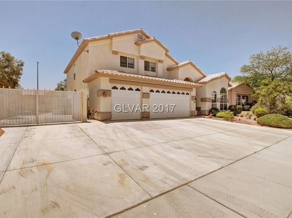 4 bed 3 bath Single Family at 8009 Holly Knoll Ave Las Vegas, NV, 89129 is for sale at 355k - 1 of 35