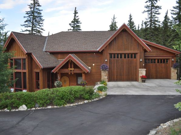 5 bed 5 bath Single Family at 36 Legend Cir Dillon, CO, 80435 is for sale at 1.18m - 1 of 18