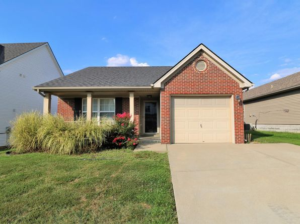 3 bed 2 bath Single Family at 134 Ransom Trce Georgetown, KY, 40324 is for sale at 148k - 1 of 16