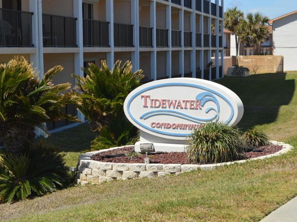 2 bed 2 bath Condo at 30 Inlet Harbor Rd Ponce Inlet, FL, 32127 is for sale at 175k - 1 of 24