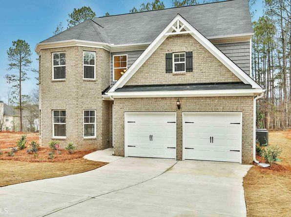 5 bed 3 bath Single Family at 19 Pulaski Ave Hampton, GA, 30228 is for sale at 220k - 1 of 35