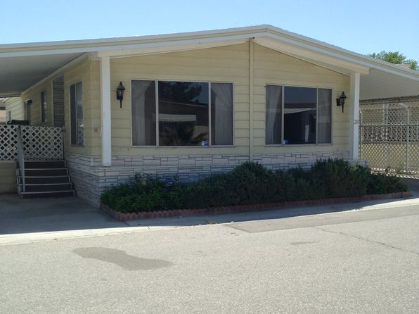 2 bed 2 bath Mobile / Manufactured at 15252 Seneca Rd Victorville, CA, 92392 is for sale at 30k - 1 of 34