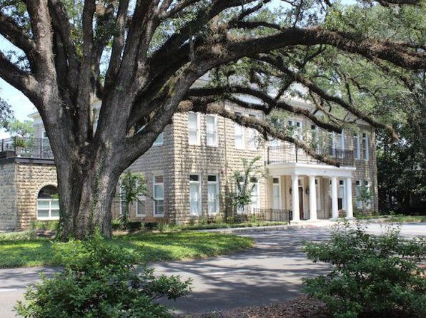 2 bed 2 bath Condo at 314 N Dawson St Thomasville, GA, 31792 is for sale at 180k - 1 of 19