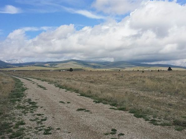 null bed null bath Vacant Land at 5 Race Track Rd Deer Lodge, MT, 59722 is for sale at 60k - 1 of 4